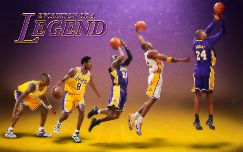 Turner_NBA_Kobe_Evolution